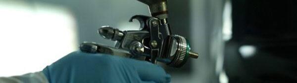 Mirrorlaq Cellulose Technical Information