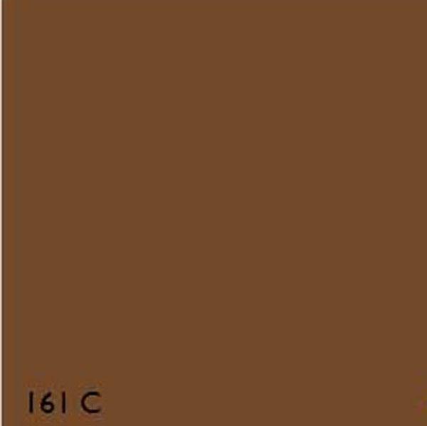 Pantone 161c Yellow Range