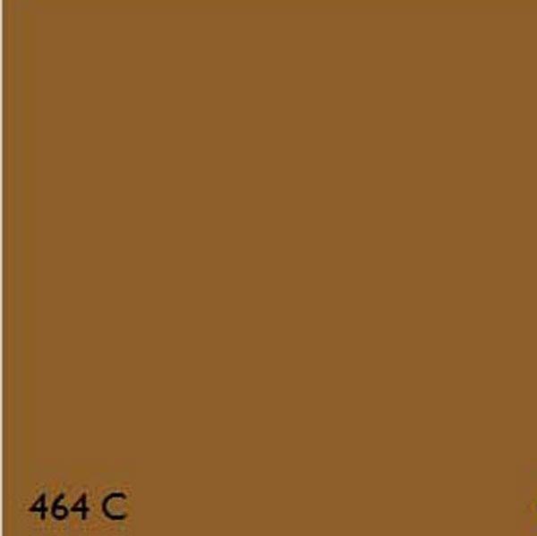 Pantone 464c Brown Range
