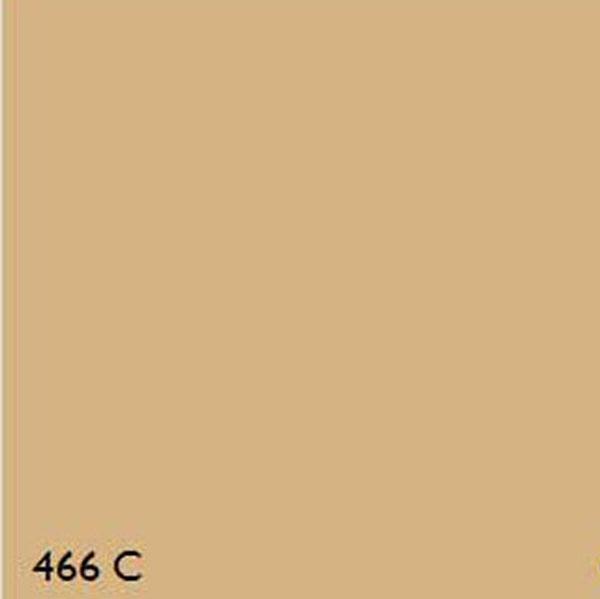 Pantone 466C BROWN RANGE
