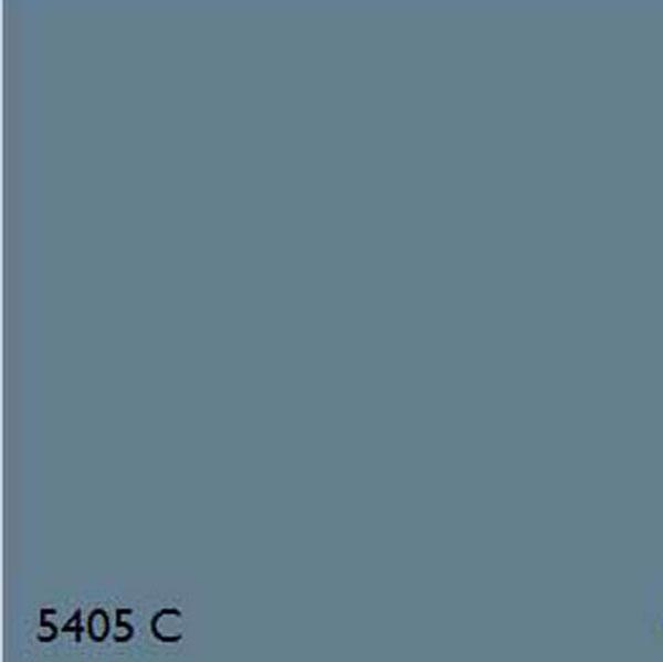 Image Result For Automotive Paint Kitsa