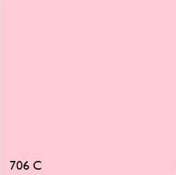 Pantone 706c Red Range