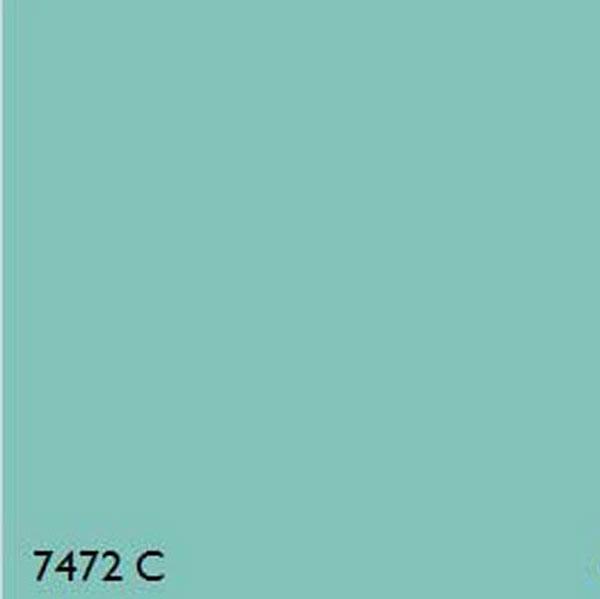 Pantone 7472c Green Range