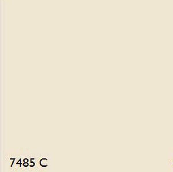 Pantone 7485C GREEN RANGE
