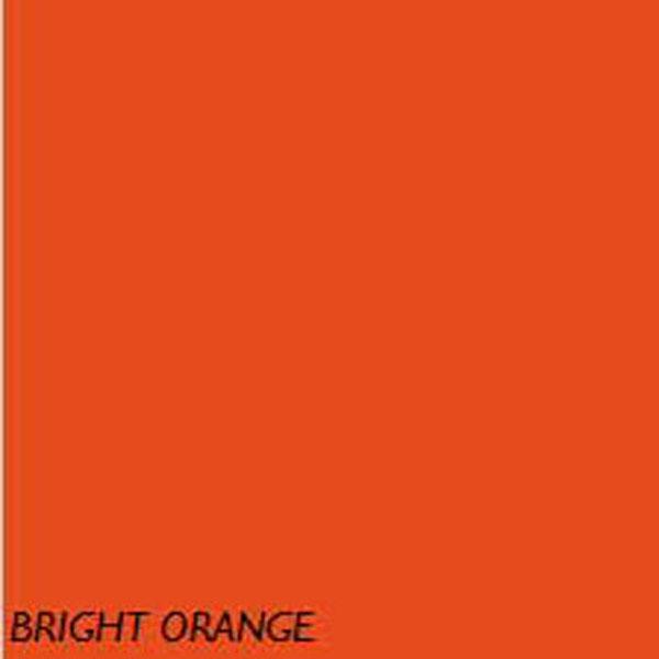 special effect basecoat colour 413d5 bright orange