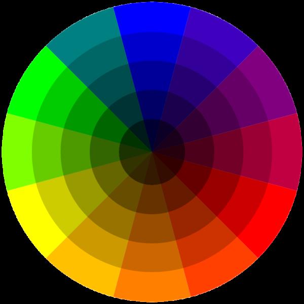 paint colour tinting oval colour centre. Black Bedroom Furniture Sets. Home Design Ideas