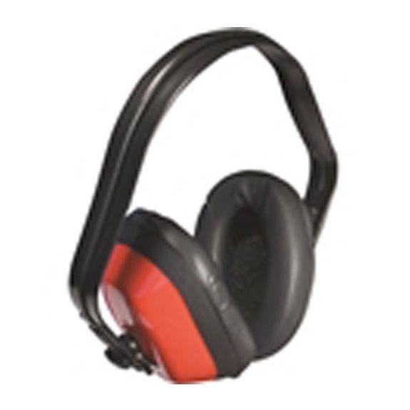 Sealey Ear Defenders