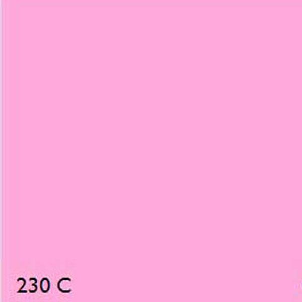 pantone fluorescent 230c cherise range