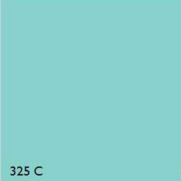 pantone 325c green range