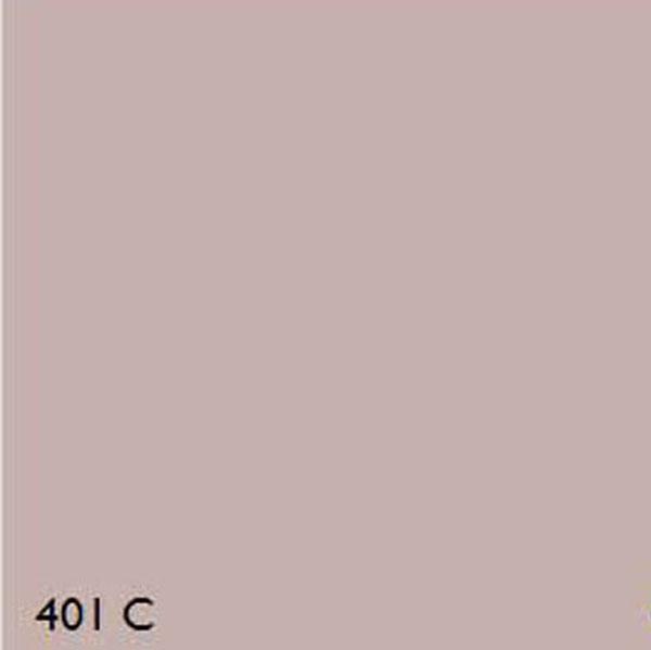 Pantone 401c Grey Range