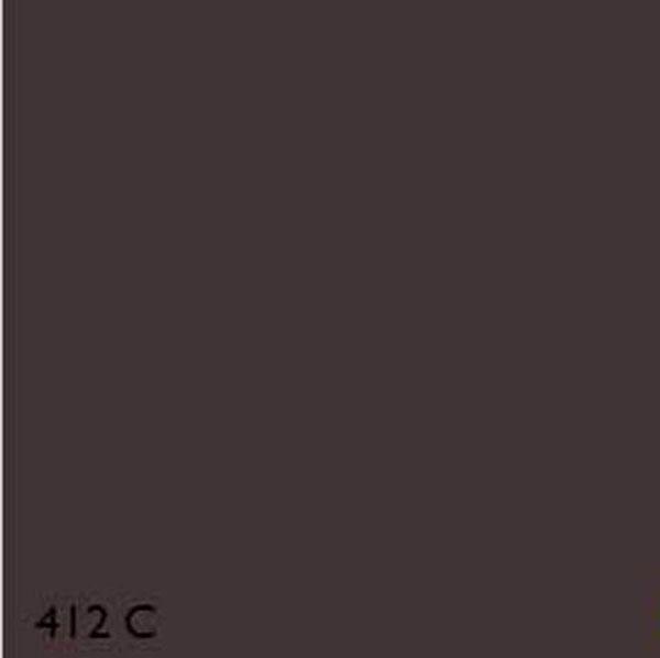 Pantone 412c Grey Range