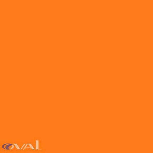 Pantone Fluorescent 804 C Orange Fluorescent