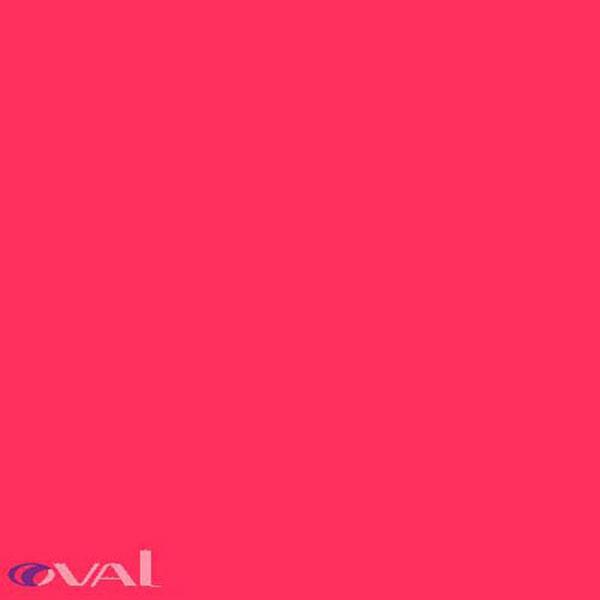 Pantone Fluorescent 812 C Light Pink Fluorescent