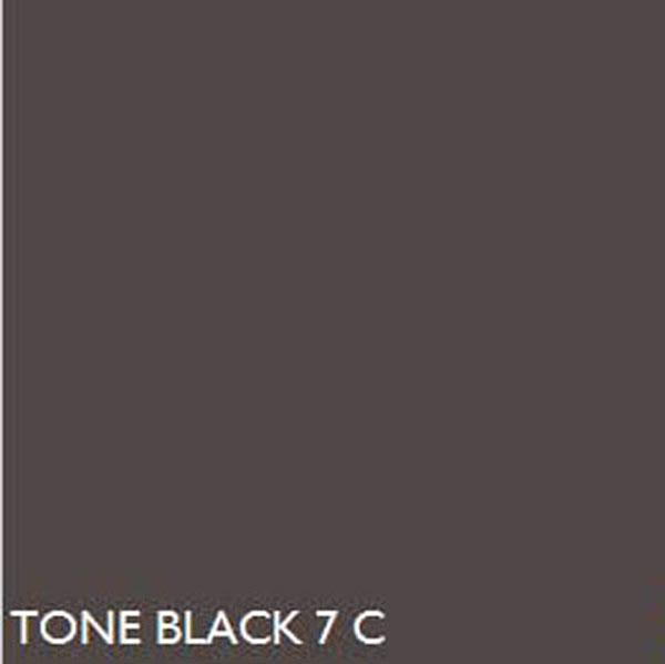 Pantone Black7c Black 7 C