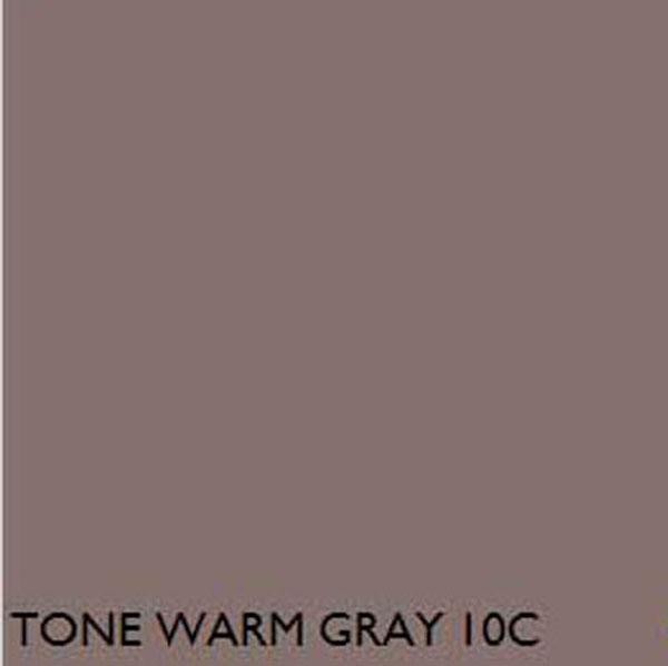 Pantone Warm Gray 10 C