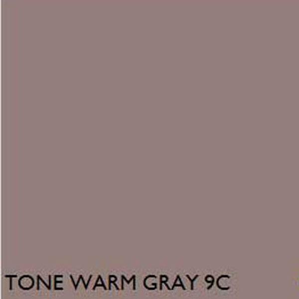 pantone warm gray 9 c