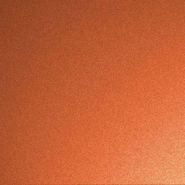 ral colour standard 2013 pearl orange